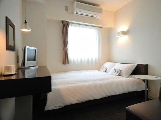 7 Days Hotel Plus