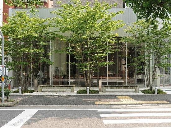 Photo of 7 Days Hotel Plus Kochi