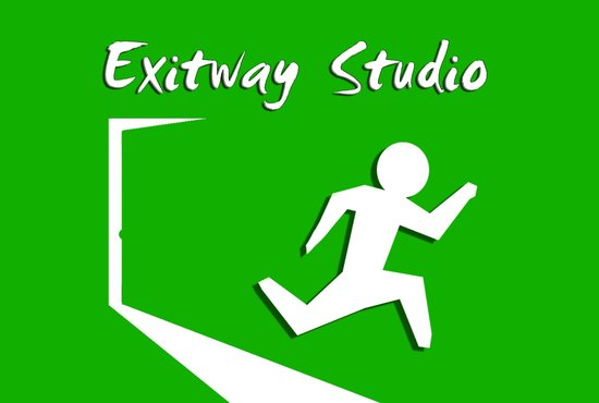Exitway Studio Escape Game