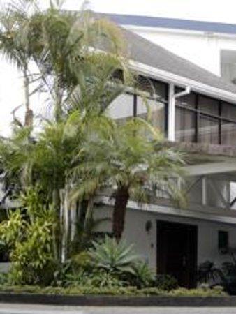 Casa Abierta B&B 사진