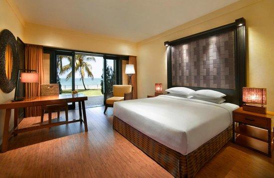 Zenith Hotel Kuantan Room Rate