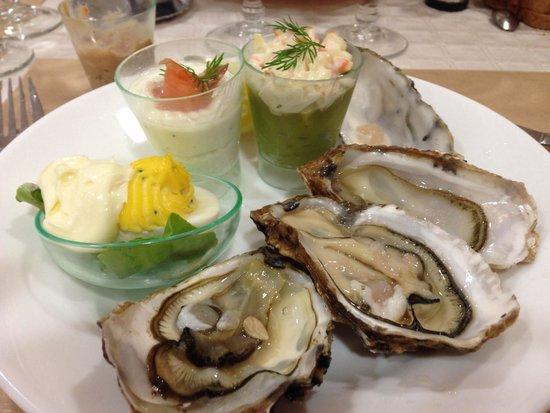 Restaurant Le Clos Des Plaines Saint Laurent D Oingt