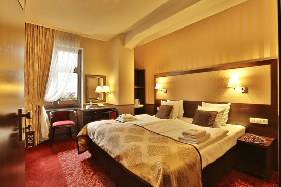 Photo of Wielopole Hotel Krakow