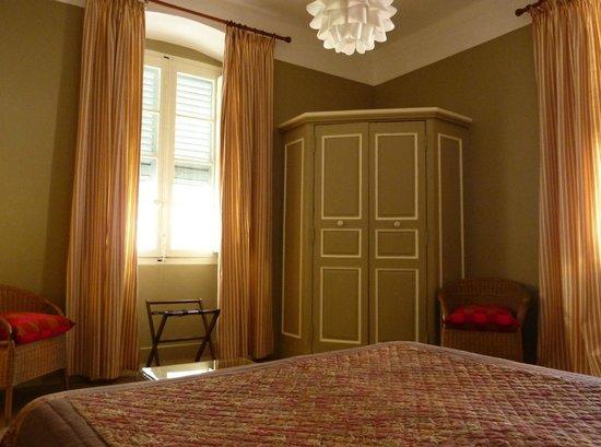 hotel central corsica bastia reviews photos price comparison tripadvisor. Black Bedroom Furniture Sets. Home Design Ideas