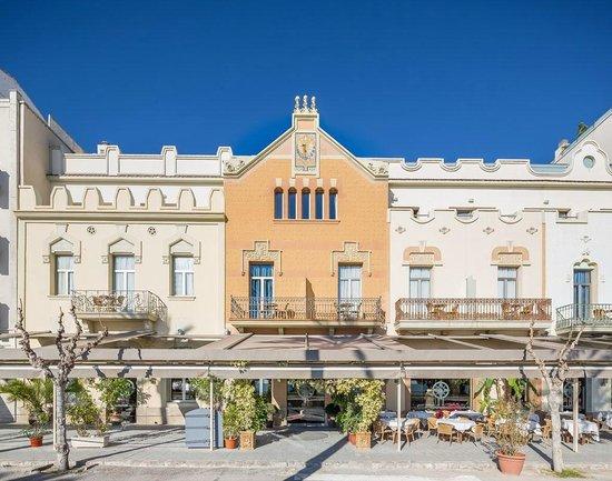 Photo of La Nina Hotel Sitges