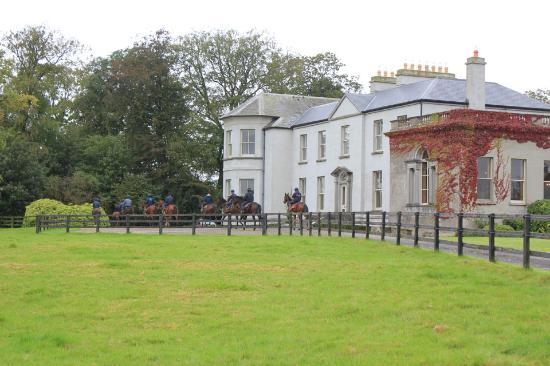 Cloughjordan, אירלנד: getlstd_property_photo