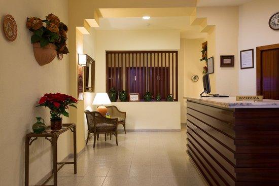 Photo of Hotel Riviera Córdoba