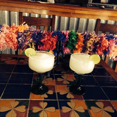 Cactus tex mex barranquilla fotos n mero de tel fono y for Margarita saieh barranquilla telefono