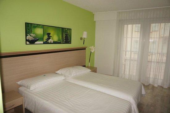 Hotel Auberge De La Vieille Tour Guadeloupe French West Ins