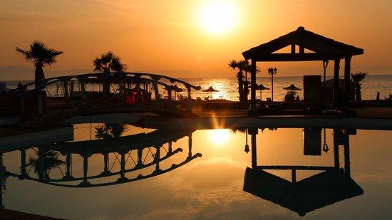 Photo of Miami Beach Resort Dahab