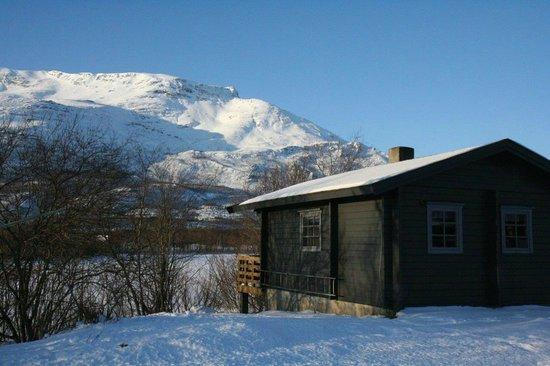 Poltrona Letto Bu Campeggi Prezzo.Strandbu Camping Hotel Skibotn Norvegia Prezzi 2020 E Recensioni