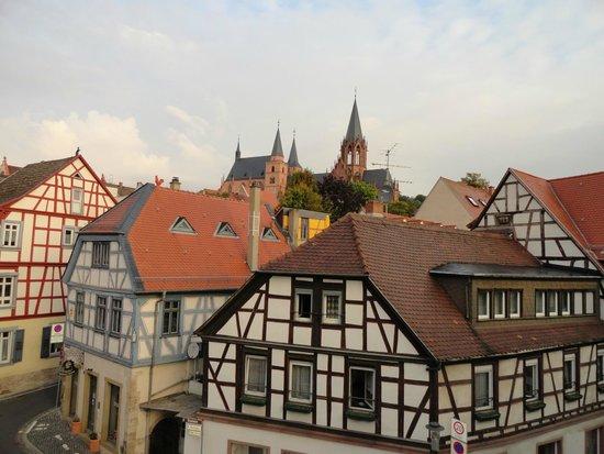 mädchen hot Nierstein(Rhineland-Palatinate)