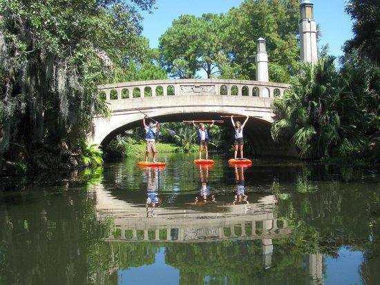 3 Days in New Orleans Travel Guide on TripAdvisor