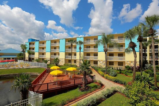 Sunsol International Drive 73 8 Updated 2018 Prices Motel Reviews Orlando Fl Tripadvisor