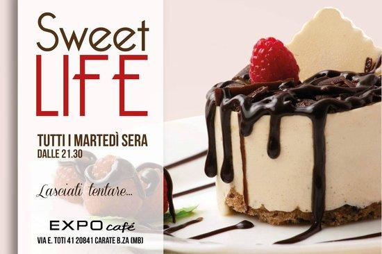 Expo Cafè