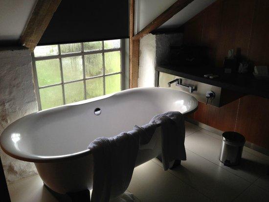 @ VDL Stanley: Best bathtub!