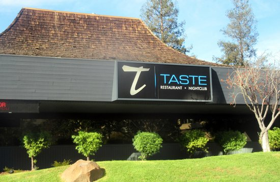 Taste Restaurant And Nightclub