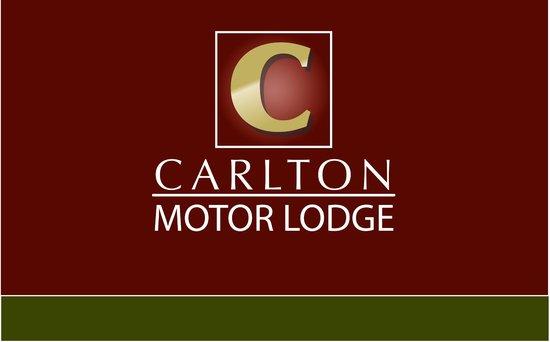 Motel picture of carlton motor lodge los angeles for Colfax motor lodge colfax ca