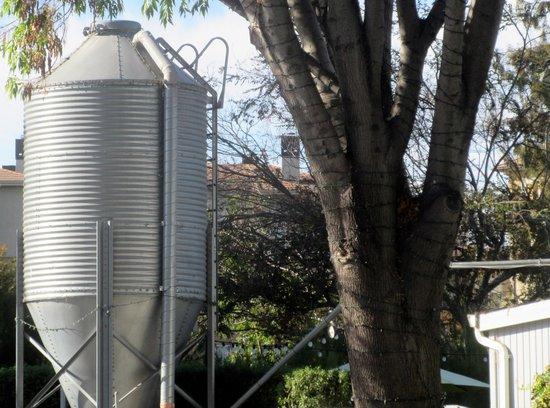 Faultline Brewing Company, Sunnyvale, Ca