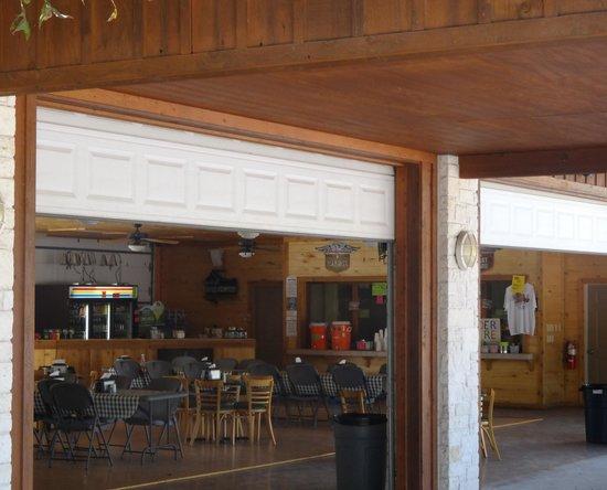 Best Restaurants In Leakey Tx