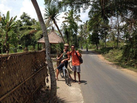 Bali Culture Tour - Private Tours