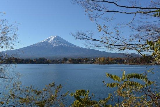 Mount Fuji (6) - Picture of Mount Fuji, Chubu - TripAdvisor