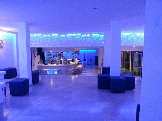 Bon Repos Hotel Boutique