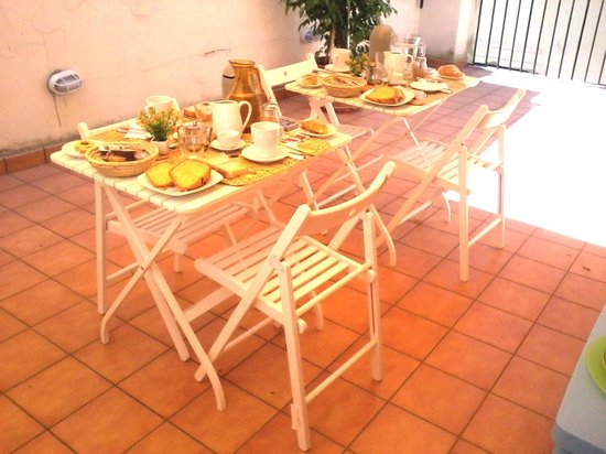Bed and breakfast lungomare b b reviews price for How to buy a bed and breakfast
