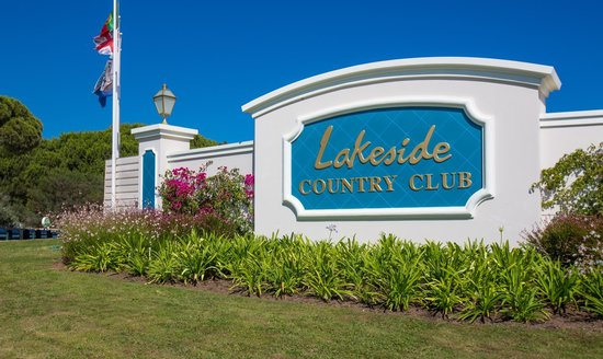 Lakeside Country Club Quinta do Lago