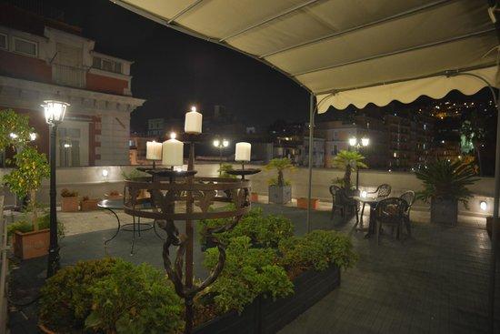 Hotel Del Real Orto Botanico Ab 66 7 6 Bewertungen Fotos