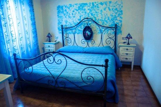 LOCANDA CANTINA DI BACCO - Guesthouse Reviews & Price Comparison ...