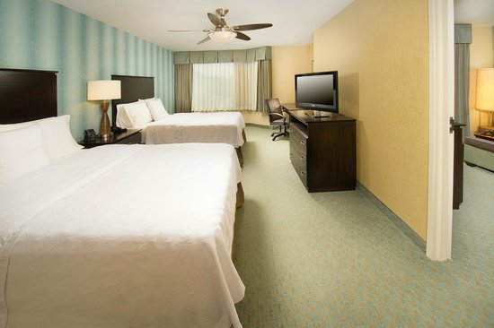 Homewood Suites Charleston - Mt Pleasant $107 ($̶1̶1̶9̶) - UPDATED ...