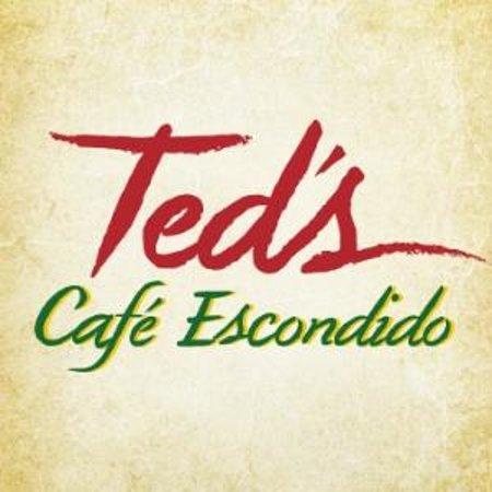 Health Food Restaurants Edmond Ok