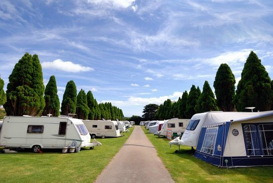 17e396bf460924 LOOE CARAVAN CLUB SITE (Cornwall) - Campground Reviews   Photos -  TripAdvisor
