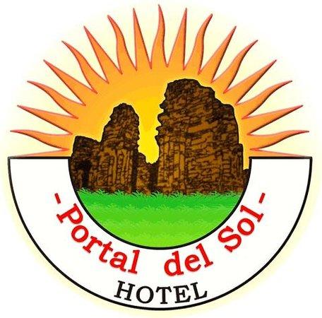 Hotel portal del sol san ignacio arjantin otel for Hostal portal del sol