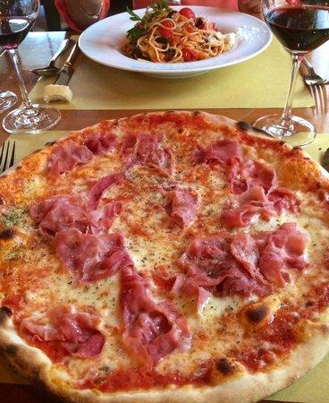 Restaurant Schlossli