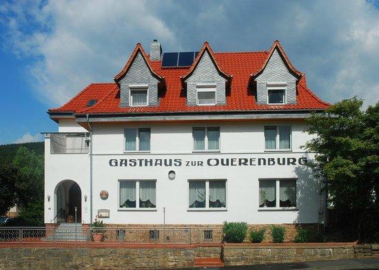 Gasthof zur Querenburg