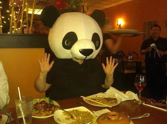 Chinese Restaurant Maplewood Minnesota