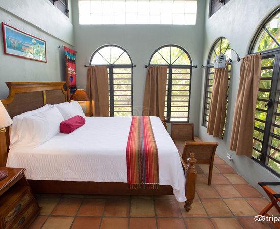 Photo of Hotel Hacienda Tamarindo at Box 1569, Isla de Vieques 00765-1569, Puerto Rico
