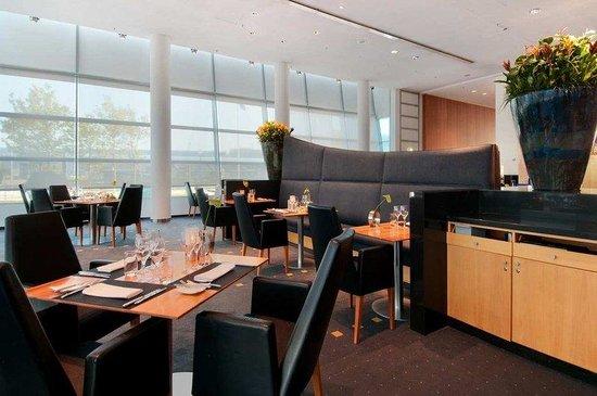 Hilton Copenhagen Airport: Hamlet Nordic Dining