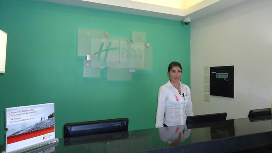 Cheap Hotels In Guaymas Mexico