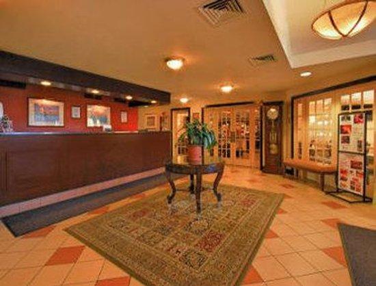 ramada boston updated 2017 hotel reviews price. Black Bedroom Furniture Sets. Home Design Ideas