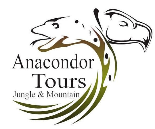 Anacondor Tours