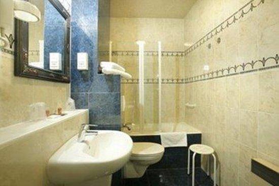 Photo of Hotel de Gramont Pau