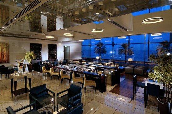 Hyatt Regency Dubai: DXBRD_P056 Picture 032