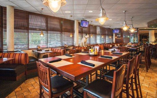 O'Malley's Tavern Auburn Hills