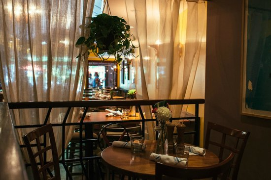 Juniper Wellesley Restaurant Reviews Phone Number Photos Tripadvisor