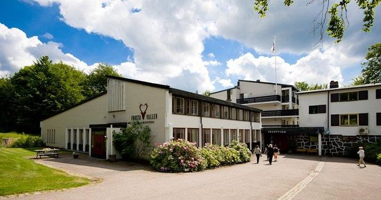 c styrsvik stockholm se hotell
