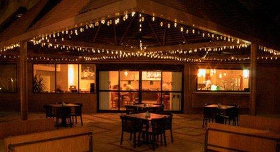 Wyndham Garden Phoenix Midtown Az Review Hotel