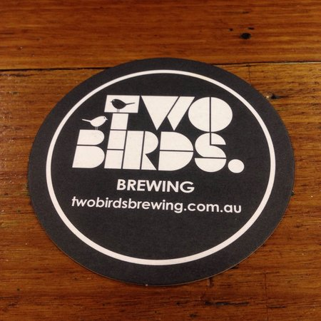 ‪Two Birds Brewing Pty Ltd‬